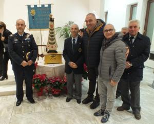10.12.2018 Palomonte AAA Loreto 347