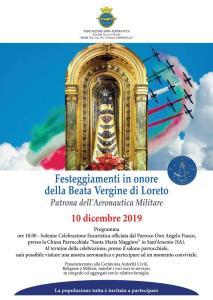 10.12.2019 Sant'Arsenio AAA Loreto 00 loc