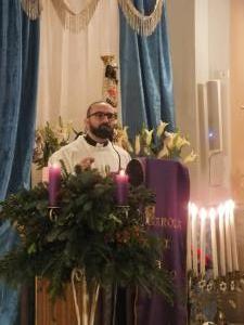 10.12.2019 Sant'Arsenio AAA Loreto 033