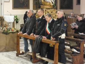10.12.2019 Sant'Arsenio AAA Loreto 037