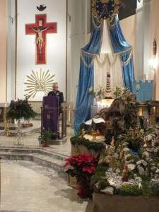 10.12.2019 Sant'Arsenio AAA Loreto 038