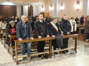 10.12.2019 Sant'Arsenio AAA Loreto 039