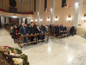 10.12.2019 Sant'Arsenio AAA Loreto 040
