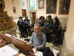 10.12.2019 Sant'Arsenio AAA Loreto 042