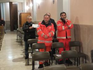 10.12.2019 Sant'Arsenio AAA Loreto 048