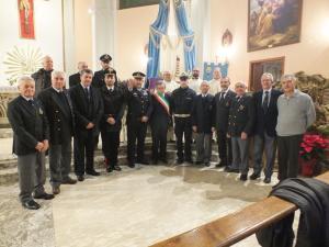 10.12.2019 Sant'Arsenio AAA Loreto 049