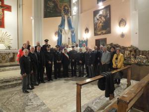 10.12.2019 Sant'Arsenio AAA Loreto 053