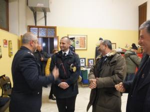 10.12.2019 Sant'Arsenio AAA Loreto 058