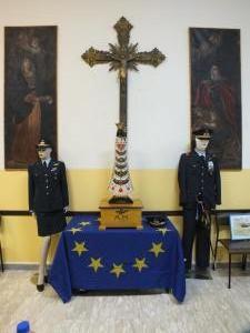 10.12.2019 Sant'Arsenio AAA Loreto 061