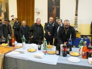 10.12.2019 Sant'Arsenio AAA Loreto 064