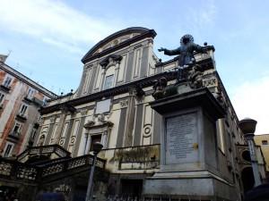 2011.12.04_Napoli_196