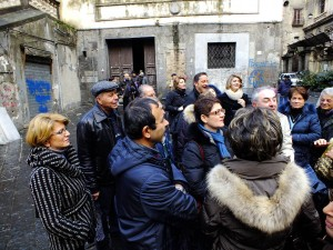 2011.12.04_Napoli_198