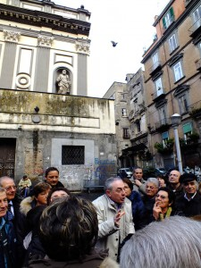 2011.12.04_Napoli_199