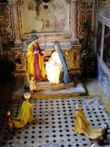 2011.12.04_Napoli_225