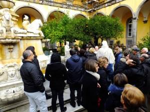 2011.12.04_Napoli_231