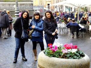 2011.12.04_Napoli_264