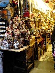2011.12.04_Napoli_277