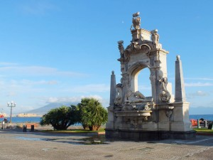 2011.12.04_Napoli_318