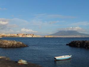 2011.12.04_Napoli_320