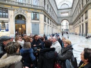 2011.12.04_Napoli_352