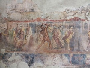 2017.04.17_Pompei_133