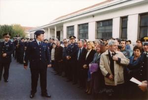 2003.25.10_Inaugurazione_AAA-01