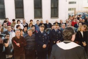 2003.25.10_Inaugurazione_AAA-02