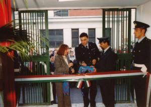 2003.25.10_Inaugurazione_AAA-03