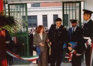 2003.25.10_Inaugurazione_AAA-04