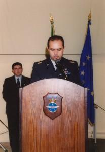 2003.25.10_Inaugurazione_AAA-06