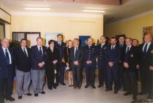 2003.25.10_Inaugurazione_AAA-07