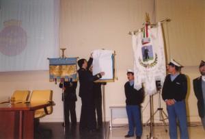 2003.25.10_Inaugurazione_AAA-08