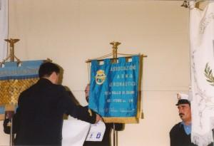 2003.25.10_Inaugurazione_AAA-09