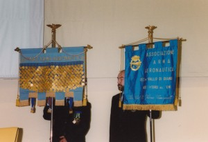 2003.25.10_Inaugurazione_AAA-10