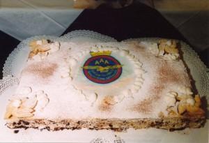 2003.25.10_Inaugurazione_AAA-11