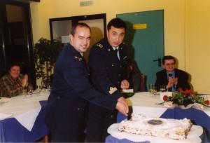 2003.25.10_Inaugurazione_AAA-12