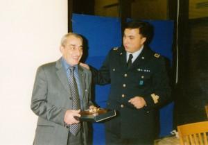 2003.25.10_Inaugurazione_AAA-13