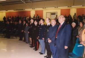 2003.25.10_Inaugurazione_AAA-14