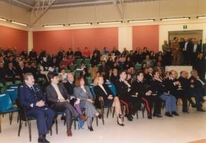 2003.25.10_Inaugurazione_AAA-15