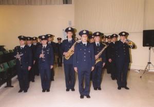 2003.25.10_Inaugurazione_AAA-16