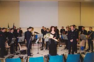 2003.25.10_Inaugurazione_AAA-18