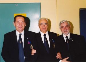 2003.25.10_Inaugurazione_AAA-19