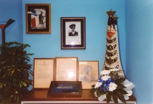 2003.25.10_Inaugurazione_AAA-20