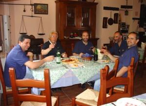 2006.06.17_MemorialPricolo_Grumento_186