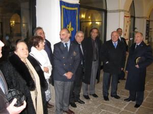 2009.12.05_Mostra_AAA_2009_072