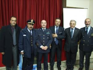 2009.12.05_Mostra_AAA_2009_110