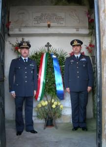 2009.12.06_Mostra_AAA_2009_884