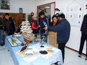 2006.12.16_Mostra_AAA_72