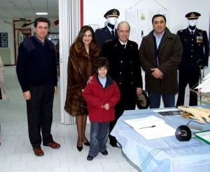 2006.12.16_Mostra_AAA_80