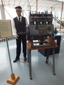 2013.04.27_Museo_AM_561